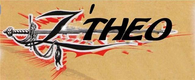 Bienvenue sur le site de l'association Z'THEO bannire