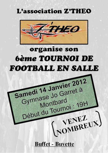 Calendrier - Tournoi de football en Salle 2012 dans Calendrier- Tournoi en Salle 2012 affichetournoi2012