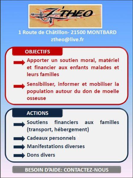 Objectifs et missions de l'Association missionsassociationpoursite